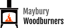 Maybury Woodburners, Hetas woodburner Installers Bristol