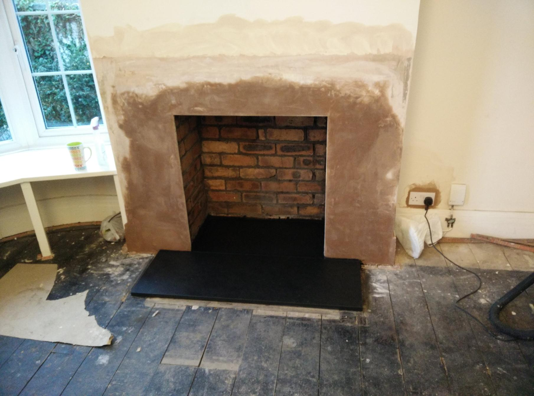 maybury woodburners hetas woodburner installers bristol u2013 recent